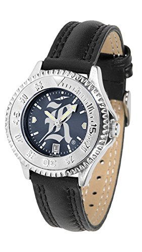 Rice Owls Competitor Watch - Rice Owls Competitor AnoChrome Women's Watch