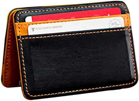 c673c4547cb0 Shopping Oranges - Under $25 - Last 30 days - Wallets, Card Cases ...