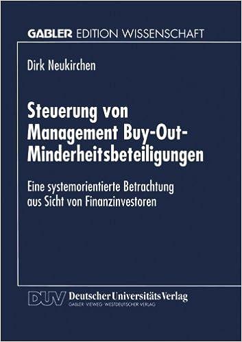 Management latter books library by dirk neukirchen fandeluxe Choice Image