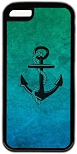 Anchor Theme Iphone 5C Case