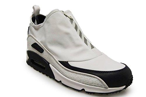 Chaussures de Sport Blanc 858956 100 Homme Nike TqwEZtI