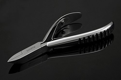 Suvorna Professional 4 75 Manicure Cutter product image