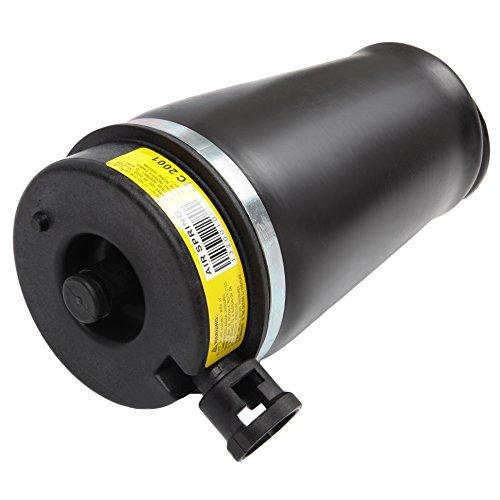 Buy replacement shocks