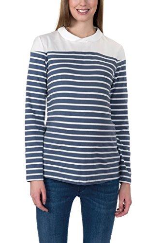 Bellybutton, Camisetas Premamá para Mujer Mehrfarbig (y/d 0001)