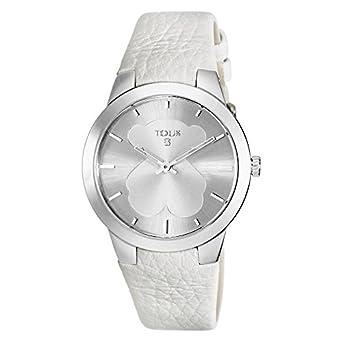 Uhr Tous b-face 400350115 Damen.