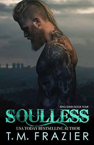 Soulless lawless part 2 king book 4 kindle edition by tm soulless lawless part 2 king book 4 by frazier tm fandeluxe Images