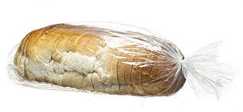 bread bags plastic - 2