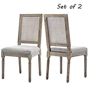 41k8GOxxUvL._SS300_ Coastal Dining Accent Chairs & Beach Dining Accent Chairs