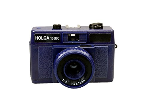 Holga 225135 Holgaglo 135 Camera - Ultra - Holga Camera