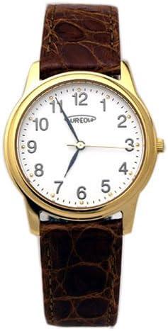 [オレオール] 腕時計 SW-467M-2