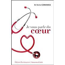 Je vous parle du coeur (Ressources & Santé)