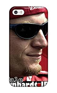 High Quality FmbNhmG6728pySxl Dale Earnhardt Jr PC For HTC One M7 Phone Case Cover (3D PC Soft Case)
