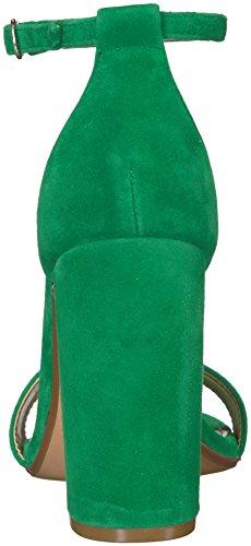 Zapatos Carrson de Steve Tac Madden CHaEwCxqY