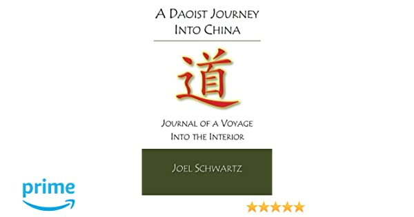 Chronicle of Taoist Studies in the West 1950-1990