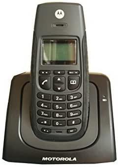 MOTOROLA O010 TELEFONO LARGO ALCANCE: Amazon.es: Electrónica