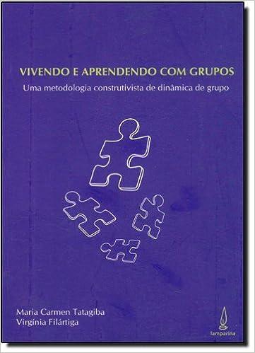 Vendo e Aprendendo: Como Usar os Vídeos da Tv Escola - Volume 6 (Portuguese Edition)