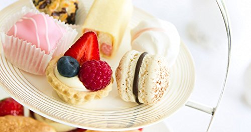 premier-afternoon-tea-cruise-for-two-in-london-tinggly-voucher-gift-card-in-a-gift-box