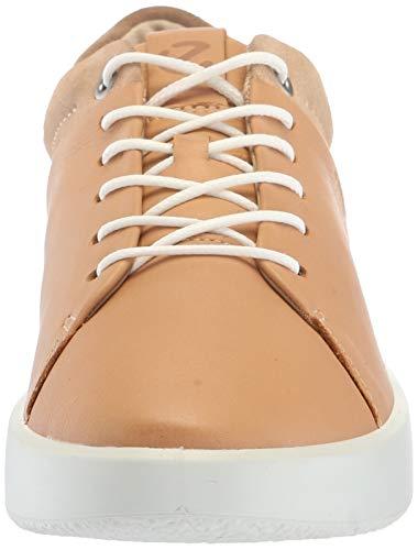 Chaussures Sacs L Femme Corksphere Ecco et Baskets 1 0BSwqX