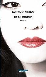 Real World (Italian Edition)
