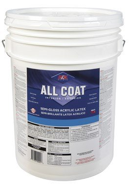 hk-paint-company-acrylic-latex-paint-interior-exterior-semi-gloss-vintage-white-5-gl