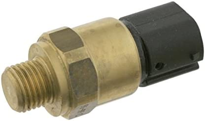 Febi Bilstein Replacement Electric Fan Switch 06042