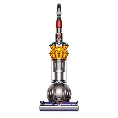 Dyson Small Ball Multi Floor Upright Vacuum - Corded