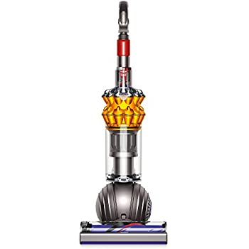 Dyson Small Ball Multi Floor Upright Vacuum - Corded