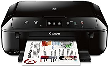 [SCHEMATICS_48YU]  Amazon.com: Canon MG6820 Wireless All-In-One Printer with Scanner and  Copier: Mobile and Tablet Printing with Airprint and Google Cloud Print  compatible, Black: Electronics   Canon Mg5320 Printer Wiring Diagram      Amazon.com