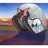 Tarkus by Emerson Lake & Palmer (2012-12-19)