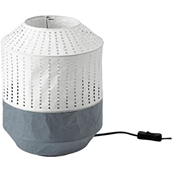 Ikea Storuman 603 586 28 Table Lamp Amazon Com