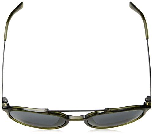 de 57 inyectadas Gafas A 0AX4069SF MM sol Exchange X Hombres Armani hombre para FqxawPfY