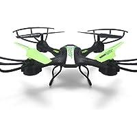 Lucoo JJRC H33 Mini Drone GYRO 2.4Ghz 4CH 6-Axis RC Quadcopter Headless One Key Return
