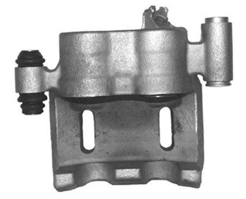 Raybestos FRC10092 Professional Grade Remanufactured, Semi-Loaded Disc Brake Caliper ()