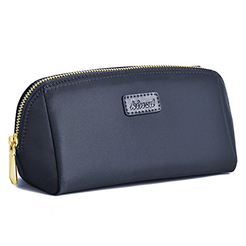 1cd228f89289 Makeup Bag For Women Cosmetic Pouch Storage Toiletry Travel Accessories  Organizer