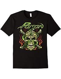 Poison - Snake T-Shirt