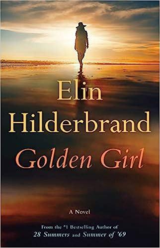 Golden-Girl
