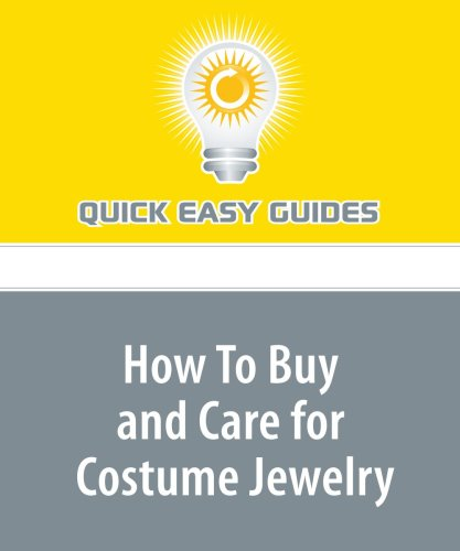How To Buy and Care for Costume (Quick And Easy Costumes)