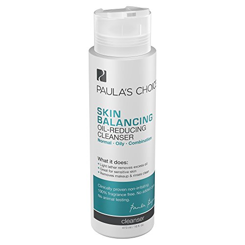Paulas-Choice-SKIN-BALANCING-Oil-Reducing-Cleanser-for-Normal-Combination-and-Oily-Skin-16-oz