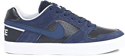 Nike 942237 440 Bleu Taille 46: : Chaussures et Sacs