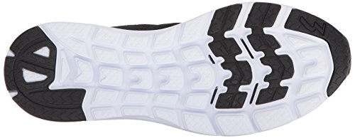 361 Enjector Black Running Men 361 Shoe White fEErq1