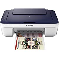 Canon PIXMA MG3022 All-In-One Wireless Printer