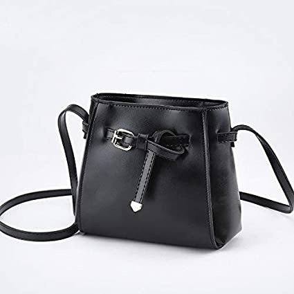 Amazon.com: DingXiong 2018 Womens Handbags Vintage ...