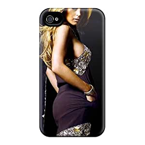 Good And Fashion 6 Cases, The Best Gift For For Girl Friend, Boy Friend