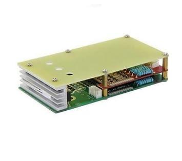 36v/10s bms 50A 36v bms 10S smart bms battery 36v li ion cell li-ion
