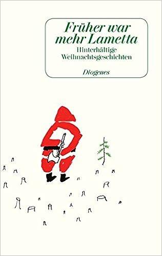 Loriot Weihnachten.Loriot Weihnachten Gedicht Groningenzoals
