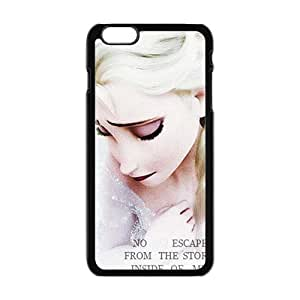 DairyQueen Hot Seller Stylish Hard Case For Iphone 6 Plus