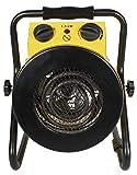 Royal Sovereign Heavy Duty Electric Portable Utility Heater