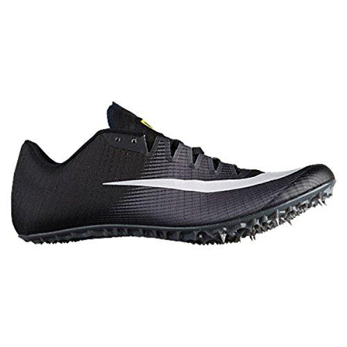 ベリー十一寝てる(ナイキ) Nike メンズ 陸上 シューズ?靴 Nike Zoom JA Fly 3 [並行輸入品]