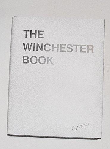 the-winchester-book