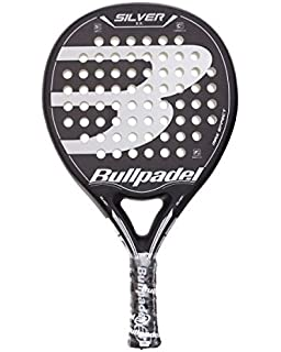 Bull padel BULLPADEL Silver 2.0